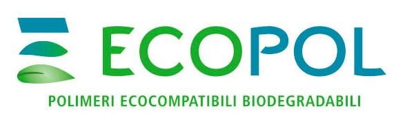 Ecopol S.p.A. - Lucca; Plastiche Biodegradabili ed ecocompatibili