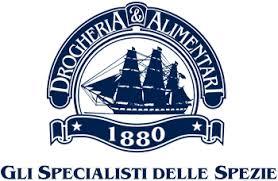 Drogheria & Alimentari S.p.A. - Firenze; Spezie