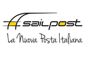 Citypost S.p.A. (2006 - 2016)