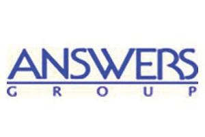 Answers S.p.a. (2002 - 2010)
