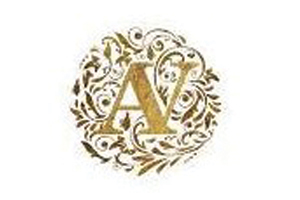 Avignonesi S.p.A (2002 - 2007)