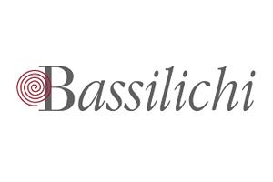 Bassilichi S.p.A. (2011 - 2017)