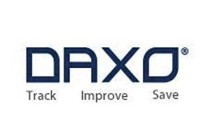 Daxo S.r.l. (2011 - 2013)