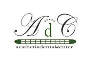 Aesthetic Dental Center S.r.l. (2011-2012)