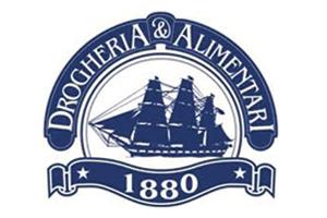 Drogheria & Alimentari S.p.A. (2014-2015)