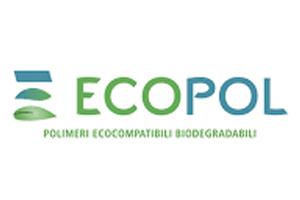 Ecopol S.p.A. (2011 - 2015)