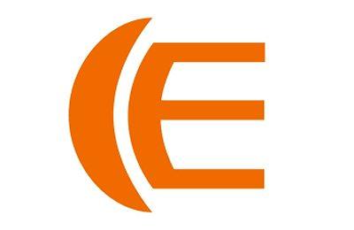 En-Eco S.r.l. (2011-2019)