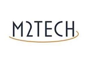 M2tech S.r.l (2011 - 2013)