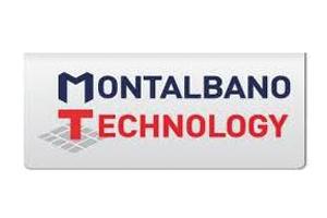 Montalbano Technology S.p.A. (2010 - 2012)