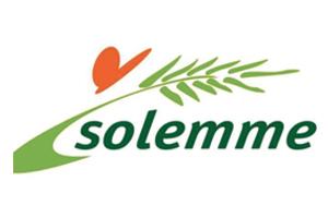 Solemme S.p.A. (2004 - 2007)