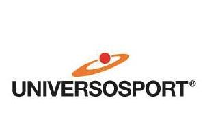 Universo Sport S.p.A. (2011 - 2014)