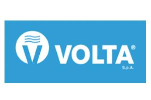Volta S.p.A. (2010 - 2016)