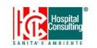 Hospital Consulting S.p.A. - Firenze; Ingegneria Clinica